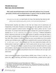 social work essays co social work essays