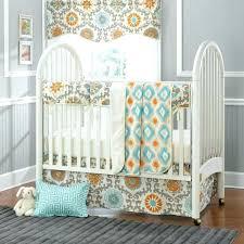 nursery bedding sets neutral gender neutral crib bedding bedding design neutral baby bedding crib sets gender