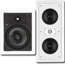 jbl in wall speakers. in-wall speakers jbl in wall n