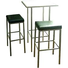 narrow counter height table. Average Narrow Counter Height Table U1219520 Long Bar High Top Kitchen Medium Size N
