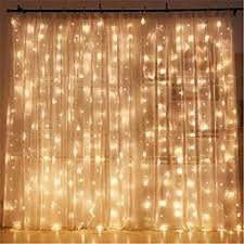 lighting curtains. twinkle star 300 led window curtain string light for wedding party home garden bedroom outdoor indoor lighting curtains 2