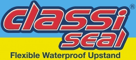 Image result for classi seal