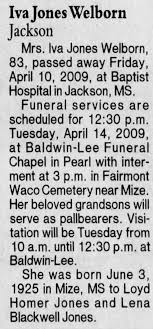 Clipping from Clarion-Ledger - Newspapers.com