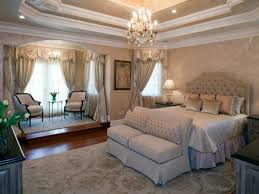 master bedrooms romantic luxury master bedroom really master fireplace bathroom fireplace in master bathroom