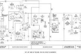 lt180 john deere wiring diagram on lt180 images free download john deere 180 wiring diagram at John Deere 180 Wiring Diagram