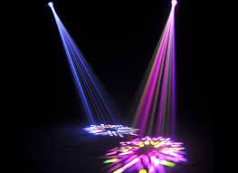 american dj vizi beam 5rx movinghead platinum 5r 16 19 dmx channels 5 sound to light master slave incl lamp
