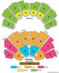 Riverfront Park Nashville Seating Chart Ryman Auditorium Seating Chart Via Ticket Seating Music
