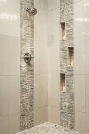 The 25 Best Bathroom Tile Designs Ideas On Pinterest Large Tile