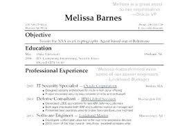 Graduate School Resume Objective Medical School Resume Objective Stunning High School Diploma On Resume
