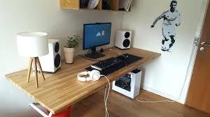 small study table designs computer desk design ideas top prime study desk designs study table design