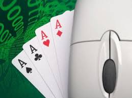 Convenience of the Internet Casinos | Online gambling, Internet casino,  Casino