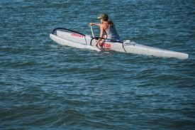 Tide Chart Wilmington North Carolina Wilmington Nc Kayaking Guide Wilmington Nc Com