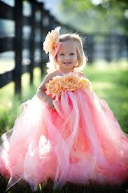girls baby photos baby girl tutu dresses 10 on lovekidszone lovekidszone