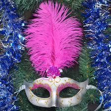 Masquerade Mask Decorating Ideas The Most Eccentric Masquerade Ball Ideas Home Design 100 98