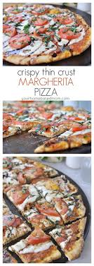 Yats Bread Recipe The 25 Best Chicago Pizza Menu Ideas On Pinterest