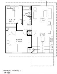 house plans 2 bedroom basement apartment square foot floor plan luxury sq ft arts e