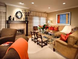 Best of Best Living Room Furniture