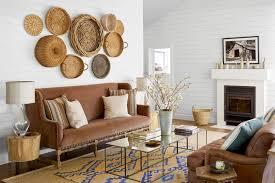 winning neutral color living rooms expert room design ideas unique with regard to neutral color interior design