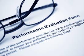 influence tactics getting a better performance review raise or influence tactics getting a better performance review raise or promotion at work