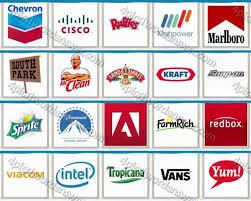 restaurant logos quiz answers level 17. Wonderful Level Logoquizusabrandscheats Intended Restaurant Logos Quiz Answers Level 17 S