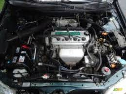 similiar 1997 honda accord v6 engine keywords 99 accord engine diagram image wiring diagram engine