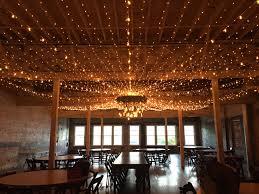 bronze crystal chandelier edison bulb chandelier bar lights