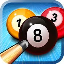 Clipart Dumielauxepices - Ball Billiard 512 Pool X net 15 Tournament