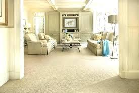living room carpet size living room rug size living room with carpet formal living room carpet living room carpet size