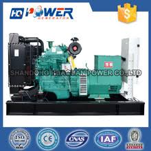 Buy 50kw and get free shipping on AliExpress.com