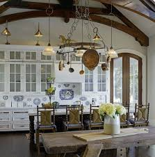 french country decor home. Archives Inc French Country Style Decor Home Kitchen.