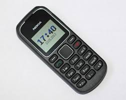 nokia keyboard phone. nokia keyboard phone i