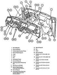 2001 lincoln town car wiring diagram 2001 image 2001 lincoln town car heater core replacement 2001 image on 2001 lincoln town car wiring