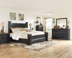 poster bedroom sets. poster bedroom sets