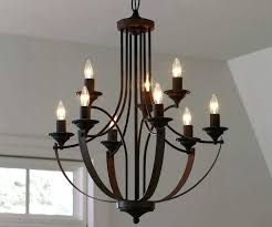 wrought iron chandelier rustic rustic iron and crystal chandelier rustic living room light fixtures wrought iron farmhouse chandelier rustic lantern style