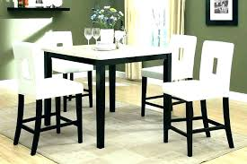 contemporary wooden table legs bar height dining set round counter table wooden modern full wallpaper photographs contemporary wooden table legs