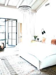master bedroom chandelier ideas chandeliers bedroom best master bedroom chandelier ideas on master bedroom chandelier ideas