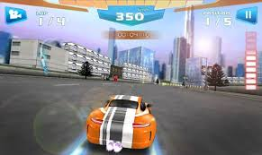 top 3d car racing games for android 2018 1 fast racing 3d