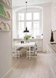 full size of dining room open kitchen dining room flooring flower arrangement big vase black