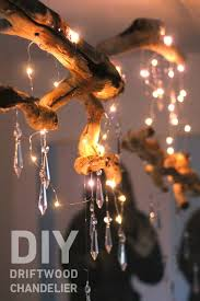 homemade lighting ideas. 28 dreamy diy lighting projects youu0027ll adore homemade ideas