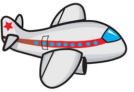 Image result for aeroplane cartoon