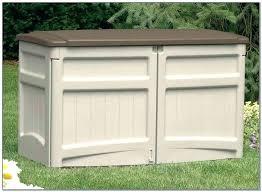 plastic garden box plastic garden box storage units large size of patio outdoor bench seat deck cabinets plastic garden storage boxes