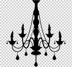 eiffel tower graphics stencil silhouette drawing eiffel tower png clipart