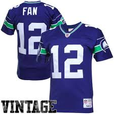 Jerseys Seahawks Deshawn Women Seattle Shead