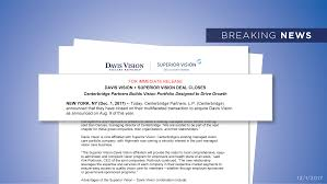 vision insurance quotes beauteous davis vision insurance quote raipurnews