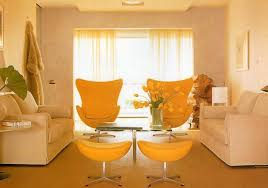 color for living room bedroom cream feng shui