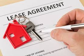 Lease Violations Check Your Lease You Could Be In Violation Of The Stark Law