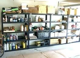 small room storage ideas ikea storage room ideas storage room organization garage garage organization ideas basement