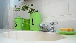 small apartment bathroom decorating ideas. Bathroom Decorating Ideas For Small Apartments - Rent.com Blog Apartment N