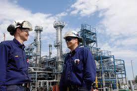 Types Of Industrial Engineers Jobs