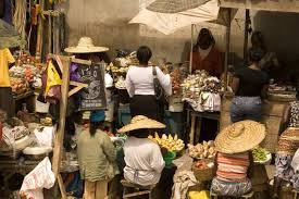 Best Markets in Accra You Should Visit - Dream Africa
